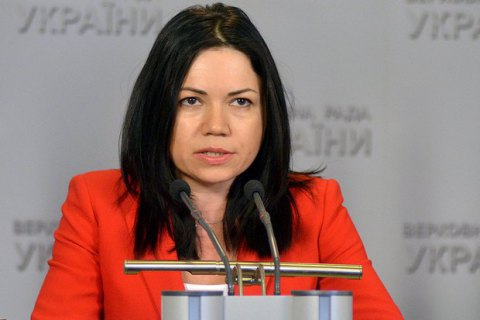 """""""Народний фронт"""" і БПП спробують створити коаліцію на двох, - Сюмар"""