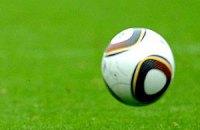 Плей-офф Евро-2012. Хорватия громит Турцию, Ирландия - Эстонию