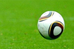 Украина уже учит Россию проводить футбольные чемпионаты