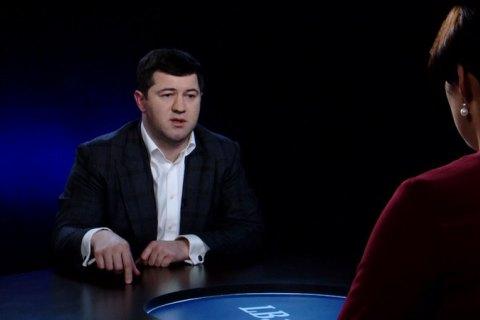 От работы Марушевской нет ничего, кроме большого разочарования, - Насиров