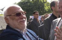 """У Болгарії припинили розслідування замаху на бізнесмена Гебрева, отруєного схожою на """"Новачок"""" речовиною"""
