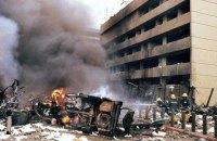 В Ірані знищили організатора вибуху посольств США в Африці