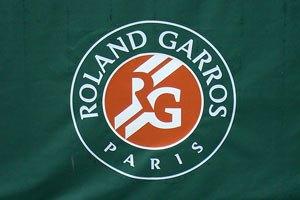 Roland Garros - 2011 назвали последним шансом Шараповой