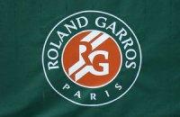 Павлюченкова проиграла чемпионке Roland Garros