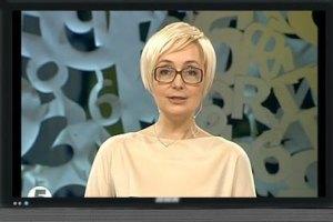 ТБ: Україна намагається сидіти на двох стільцях