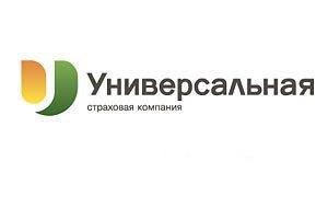 """Vienna Insurance Group покупает СК """"Универсальная"""""""
