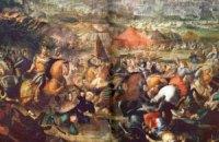 Картини Альтамонте на рік вивезуть з Олеського та Золочівського замків у Жовкву