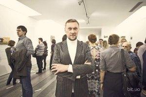 Український арт-критик отримав престижну літературну премію