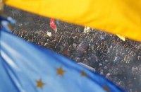 Про державний переворот в Україні і словарі для чайників