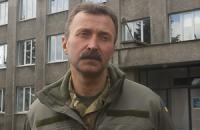 Замглавы Генштаба: Донецк обстреливают неподконтрольные ДНР боевики