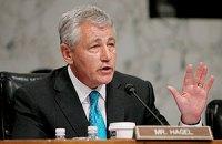 США подозревают сирийские власти в применении химоружия