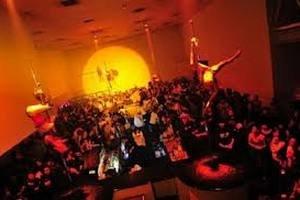 Ночные клубы 16 лет кассир в ночной клуб обязанности