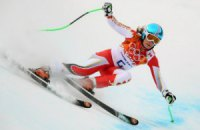 Сочі-2014: канадська українка увійшла до двадцятки кращих у швидкісному спуску