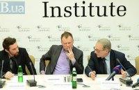 Як вплинуть вибори у Франції на взаємини України з Парижем і Брюсселем?