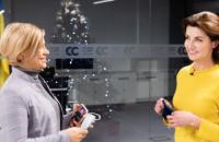 Марина Порошенко призвала власти вернуть надлежащее финансирование культурных проектов
