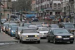 Ціни на автомобілі з пробігом зросли
