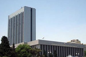 Власти Азербайджана увеличили штрафы за несанкционированные митинги