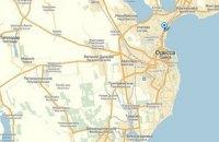 В Одесі запобігли вибуху на залізничному мосту (оновлено)