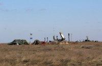 Зеленский поручил СБУ и ГБР расследовать изъятие военных приборов ВС ВСУ сотрудниками Госбюро расследований