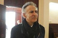 У колонії відмовилися передати Тимошенко лист від посла Франції