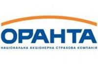 """Бывшие руководители """"Оранты"""" объявлены в международный розыск"""