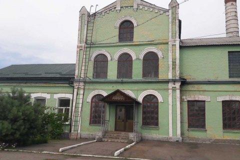 Спиртзавод в Полтавской области, от которого дважды отказались покупатели, в третий раз выставили на приватизацию