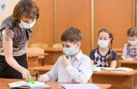Шкарлет пообіцяв, що учителям не урізатимуть зарплати через дистанційку