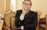 Томенко не хочет объединения оппозиции в одну партию