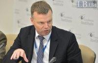 Хуг покинет миссию ОБСЕ на Донбассе в конце октября