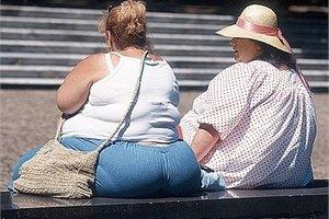 К 2030 году половина жителей США будет страдать от ожирения, - ученые