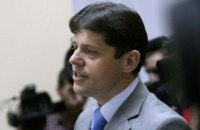 Парламентский комитет поддержал законопроект о расширении ЦИК