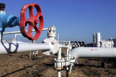 Египет заплатит Израилю $1,7 млрд за срыв поставок газа в 2012 году