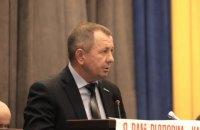 Первый замглавы Тернопольского облсовета назвал геноцидом решение разместить в регионе эвакуированных из Китая
