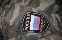 Зеленський вважає, що до вересня Росія може влаштувати нову ескалацію