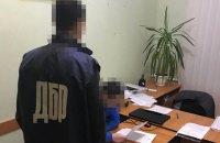 Двум полицейским из Сватово предъявили подозрение в пытках