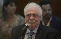 В Аргентині очільник Міністерства охорони здоров'я пішов у відставку через скандал з вакцинацією