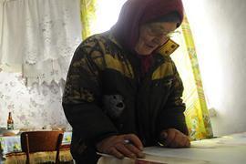 Пенсионная реформа в Украине может провалиться, - ВБ