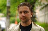 У Києві в автокатастрофі загинув журналіст