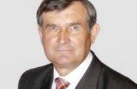 Мэра Светлодарска арестовали по подозрению в сепаратизме