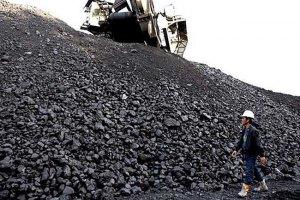 Китайцы присматриваются к добыче угля в Украине