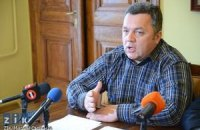 """ГПУ заарештувала трьох """"беркутівців"""", які стріляли по людях на Майдані"""