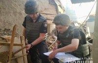 На Донбасі сьогодні немає втрат серед українських військових
