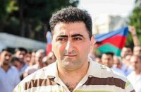 Угорщина висловила протест Азербайджану за помилування вбивці