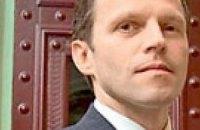 НБУ: Обвинения МВД дестабилизируют банковскую систему