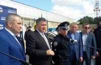 Милиция пройдет переаттестацию, чтобы стать полицией