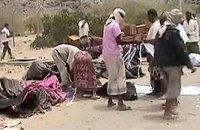Число жертв взрыва на оружейном заводе в Йемене достигло 150