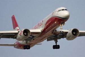 Российский олигарх продает авиакомпанию за рубль