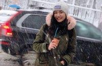 Смерть студентки киевского вуза расследуют как доведение до самоубийства
