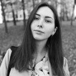 Наталія Шимків