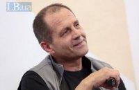 Балуха готовят к выводу из медикаментозного сна, - Геращенко